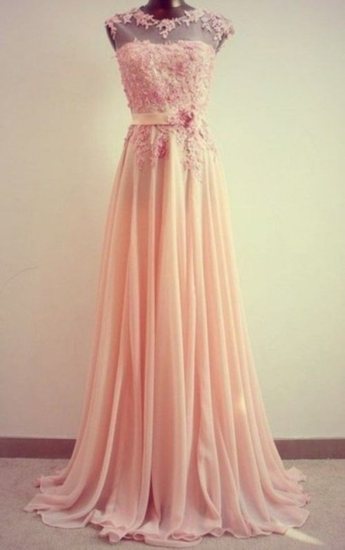 long prom dresses prom night styles